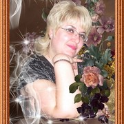 Евгения Карабанова on My World.
