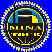 Мина-Тур Tourizm on My World.