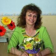 Татьяна Мирошкина on My World.