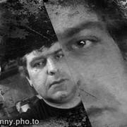 Алексей Митропольский on My World.