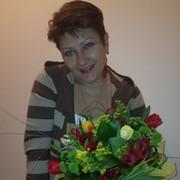 Ирина Митяева on My World.