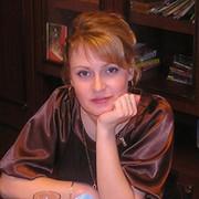 Наталия Мальщукова on My World.