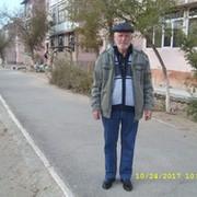 Александр   Павлович  М!! on My World.