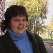 Наталья Сычугова on My World.