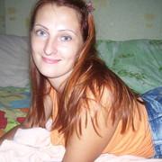 Оксана Мичковская on My World.