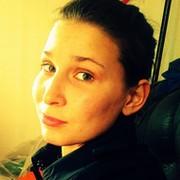 Надежда Захарова on My World.