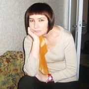 Надёжа Новгородцева on My World.