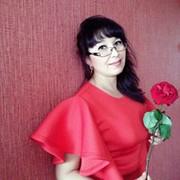 Анара Рахимбаева on My World.