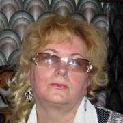 Наталья ракитина купренос фото подольск квартире сделан