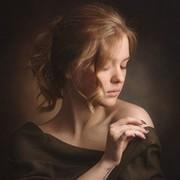 Наталя М.(ТФ) on My World.