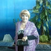 Наталия Литвинова on My World.