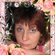 Наталья Горшунова on My World.