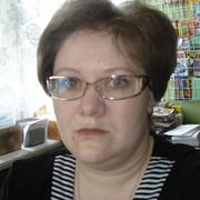 Наталия Дужонкова on My World.