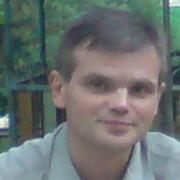 Дмитрий Ничипорук on My World.