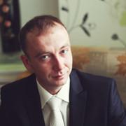 Николай Малыш on My World.
