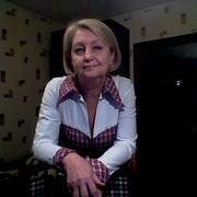 Наталья Наумовская on My World.