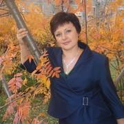 Татьяна Пестрикова on My World.
