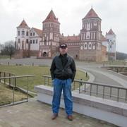 Эдуард Куклев on My World.