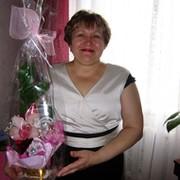 Ольга Брусенская on My World.