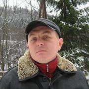 Олег Карпуша on My World.