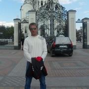 Олег Котец on My World.