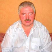 Анатолий Н. on My World.