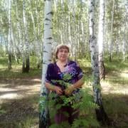Ольга Александрович on My World.
