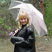 Ольга Рыкова on My World.