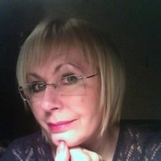Olga Grechanka on My World.