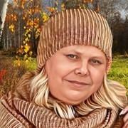 Ольга 35 RUS -Лосева on My World.