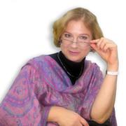 Ольга Гуляева on My World.