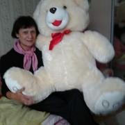 Ольга Котко в Моем Мире.