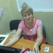 Olga Kovyneva on My World.