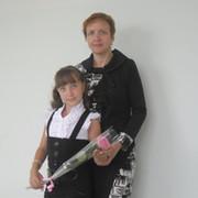 Ольга Петренко on My World.