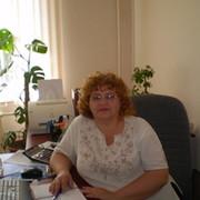 Ольга Шинкаренко on My World.