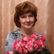 Ольга  Корешкова on My World.