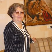 Ольга Омельченко on My World.