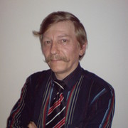 Алексей Орлов on My World.