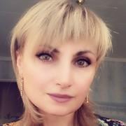 Марина Анатольевна Пономарёва on My World.