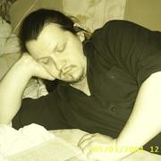 Михаил Никитин on My World.