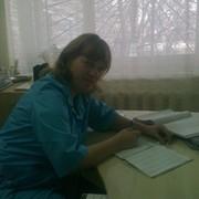 Наталья Парфенчук on My World.