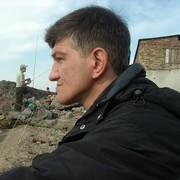 Павел Федоряченко on My World.