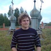 Павел Щеменок on My World.