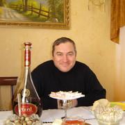 Пашуев Николай on My World.