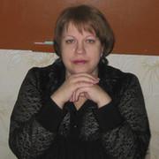Елена Половинкина on My World.