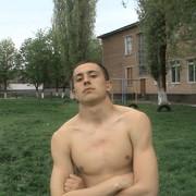 erotika-krasivie-devushki-p-tselina-rostovskaya-obl