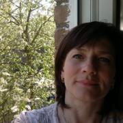 Анна Рамейкова on My World.