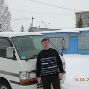 Олег Рачёв on My World.