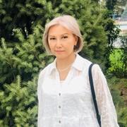 Гульнара Рахматулина on My World.
