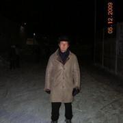 Леонид Рыбаков on My World.